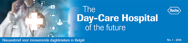 header The day-care hospital of the future