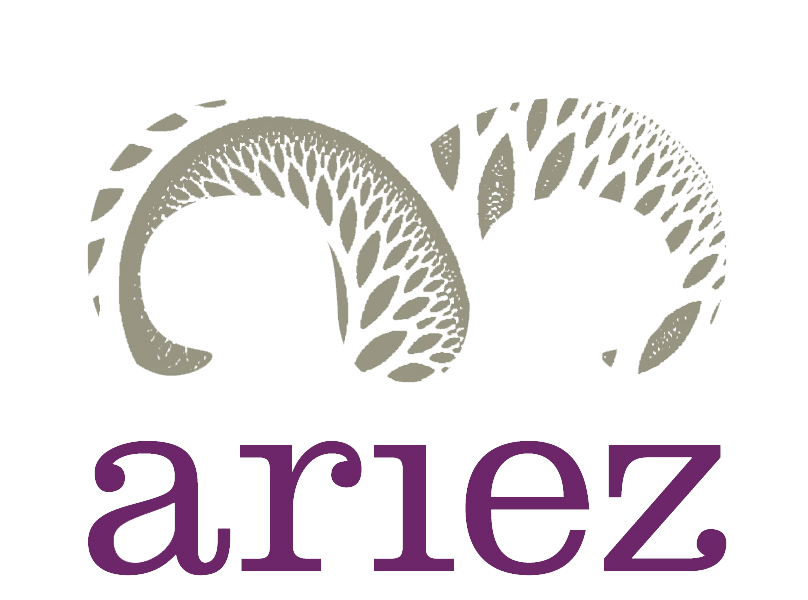 Ariez Publishing