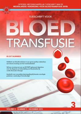 http://www.ariez.nl/project/bloedtransfusie/
