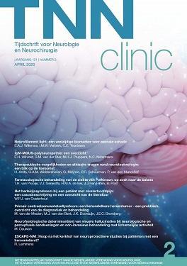 https://www.ariez.nl/project/tnn-tijdschrift-voor-neurologie-en-neurochirurgie/