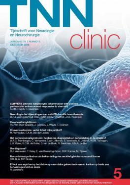 http://www.ariez.nl/project/tnn-tijdschrift-voor-neurologie-en-neurochirurgie/