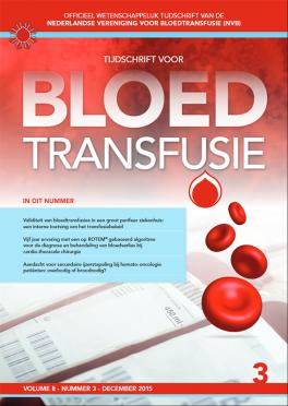 http://www.ariez.nl/project/journal-of-blood-transfusion/?lang=en