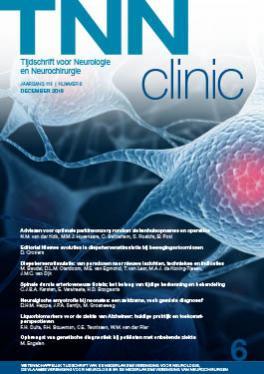 www.ariez.nl/project/dutch-journal-of-neurology-and-neurchirurgy