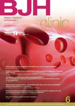 /project/belgian-journal-of-hematology/?lang=en
