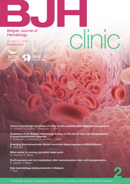 https://www.ariez.nl/project/belgian-journal-of-hematology/?lang=en