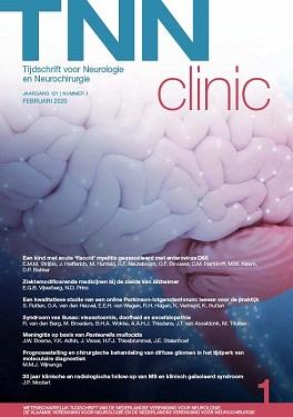 https://www.ariez.nl/project/the-dutch-journal-of-neurology-neurosurgery-tnn/?lang=en