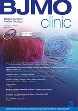 https://www.ariez.nl/project/belgian-journal-of-medical-oncology/?lang=en